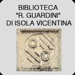 biblio_ico