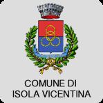 cisola_ico