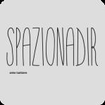 nadir_ico